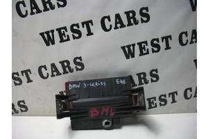 б/у Блоки предохранителей BMW 3 Series