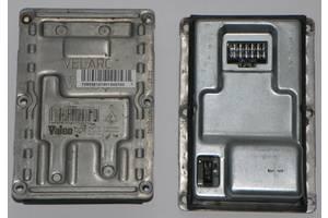 Блок розпалу б/у для Chrysler 300C 2011-