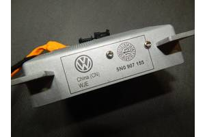 б/у Блоки ксенона Volkswagen Sharan