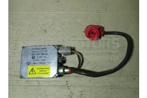 Блок розжига разряда фары ксенон BMW 5 (E39) 1995-2003 5DV00776029 40161