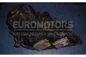 Блок розпалювання розряду фари ксенон Mercedes M-Class (W164) 2005-2011 A0038205826 36954-01
