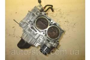 б/в блоки двигуна Subaru Outback
