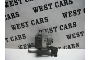б/у Блоки управления ABS Nissan Note