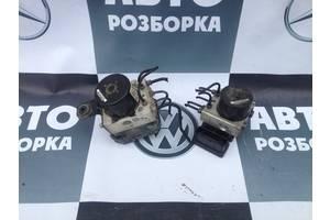 Блоки управления ABS Fiat Doblo
