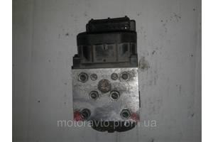 Блок управления ABS Renault Kangoo 1997-2009  7700315090