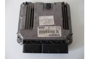Блок управления двигателем для Iveco Daily