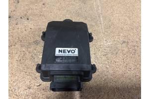 Блоки управления газовым оборудованием Honda CR-V