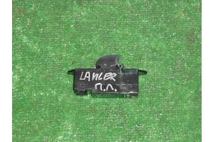 Блоки управления стеклоподьёмниками Mitsubishi Lancer