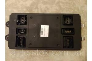 Блок управления сигналами SAM Mercedes GL X164, 2007 г.в. A1649004101
