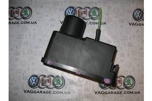 б/у Блоки управления Volkswagen Corrado