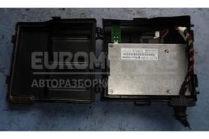 Блок управления интерфес телефона и громкой связи Audi A4 (B8) 2007-2015 8t0862335d 25752