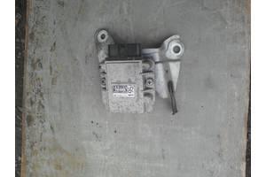 Блоки управління запалюванням Toyota Camry