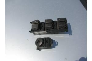 Блоки управления зеркалами Hyundai Sonata