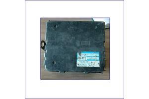 Блок-управления-ABS-Lexus-GS430-89680-48010-2003-2009
