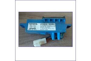 Блок-управления-склоочистників-Toyota-CV40-2006-2011-85940-33130
