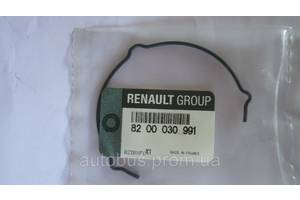 Диски фрикционные Renault Master груз.