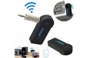 Bluetooth to AUX 3.5mm ресивер BT-350
