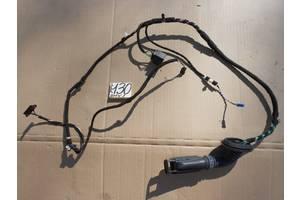б/у Проводка электрическая BMW 3 Series
