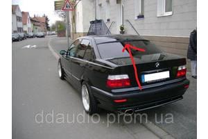 Інші запчастини BMW