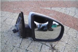 Дзеркала BMW X5