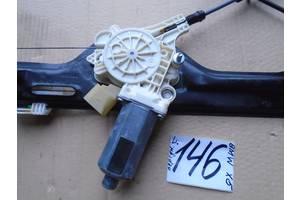 б/у Моторчики стеклоподьемника BMW X5