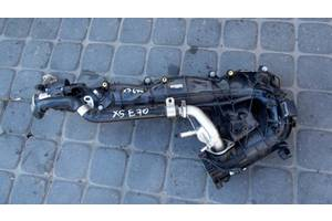 Коллекторы впускные BMW X6