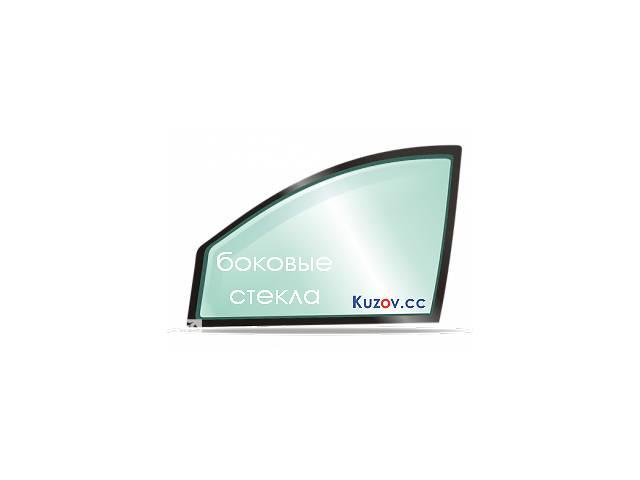 продам Боковое стекло правое задней двери Honda CR-V 2006-2012 бу в Киеве