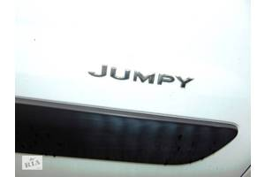 б/у Эмблемы Citroen Jumpy груз.