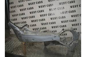 б/в чверті автомобіля Honda CR-V