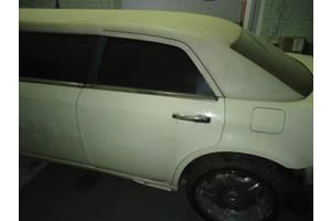 б/в чверті автомобіля Chrysler 300 С