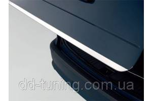 Багажники Chevrolet Captiva