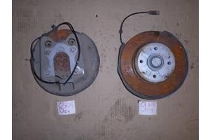 б/у АБС и датчики Citroen C4