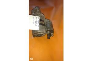 Cтартер для Volkswagen Golf IV 1.6 1997-2006 Skoda Octavia 1.6 1997-2010 020911023S
