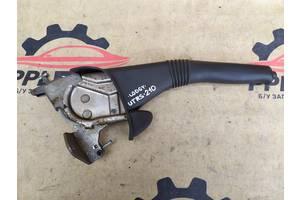 Dacia Lodgy Dokker 2012- Duster ручник рычаг ручка ручника 360100021r