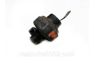 Датчик давления масла 1.6 Mazda 3 (BK) 03-08 (Мазда 3 БК)