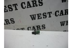 б/в Датчики тиску масла Ford Transit Connect