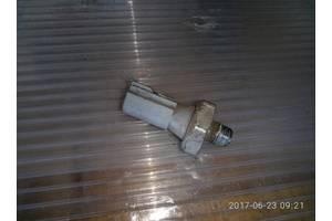 Датчик давления масла Mitsubishi Colt 04-12