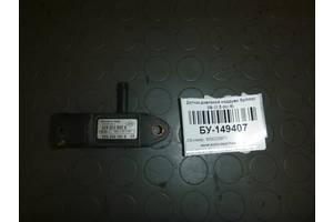 б/в Датчики управління турбіною Renault Clio Symbol