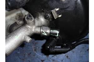 б/у Жидкости тормозные Volkswagen T5 (Transporter)