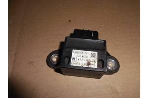 б/у Датчики и компоненты Mazda 6
