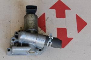 б/у Датчики клапана EGR Opel Corsa