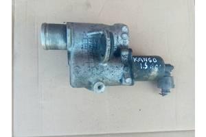 б/в Датчики клапана EGR Renault Kangoo