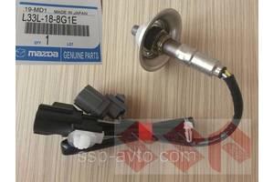 Датчики кислорода Mazda CX-7