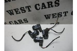 б/в Датчики паркування Ford Fusion
