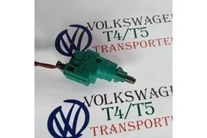 Датчик педалі зчеплення Жаба VW Volkswagen Transporter t5 Фольксваген Т5 1.9 2.0 2.5 2003-2014 1C0945511A