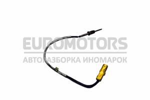 Датчик температуры сажевого фильтра Renault Megane 1.9dCi (II) 2003-2009 NTK H459194513321443