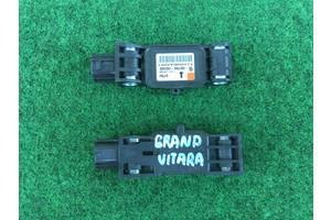 Датчики удара Suzuki Grand Vitara