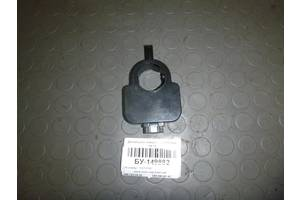 б/у Датчики угла поворота руля Chevrolet Cruze
