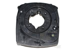 б/у Датчики угла поворота руля Renault Laguna II