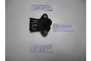 б/у Датчики управления турбиной SsangYong Rexton